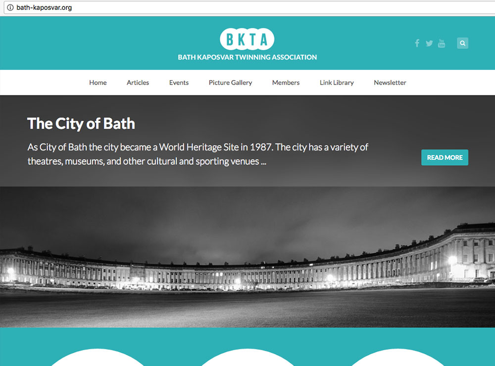 bath-website-design-bath-kaposvar