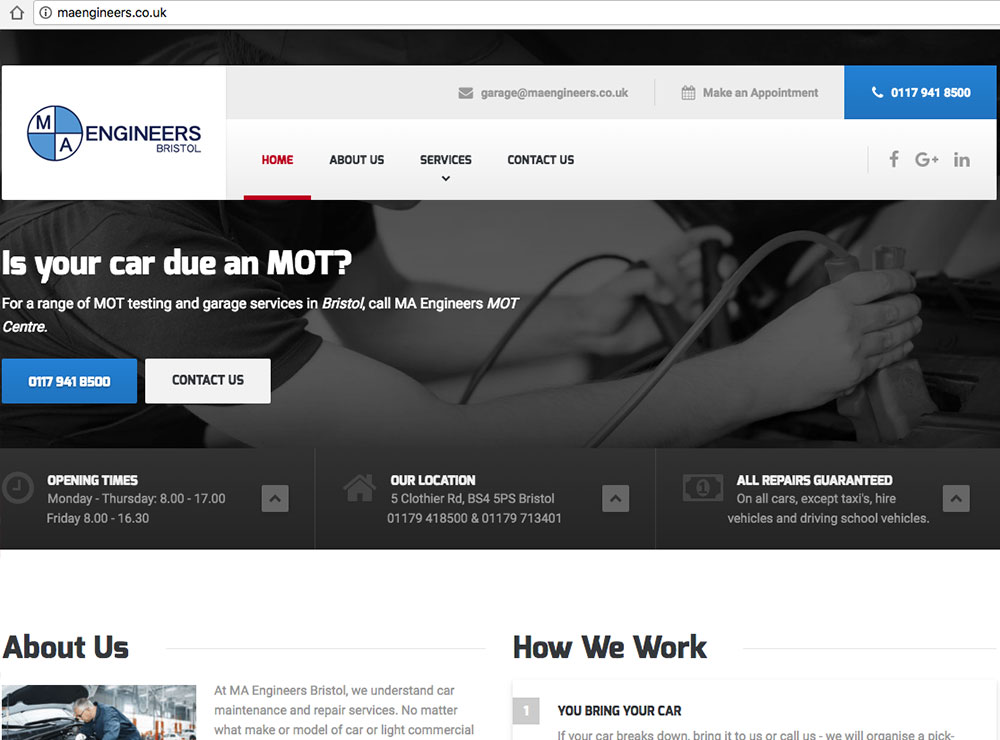 bath-website-design-ma-engineers